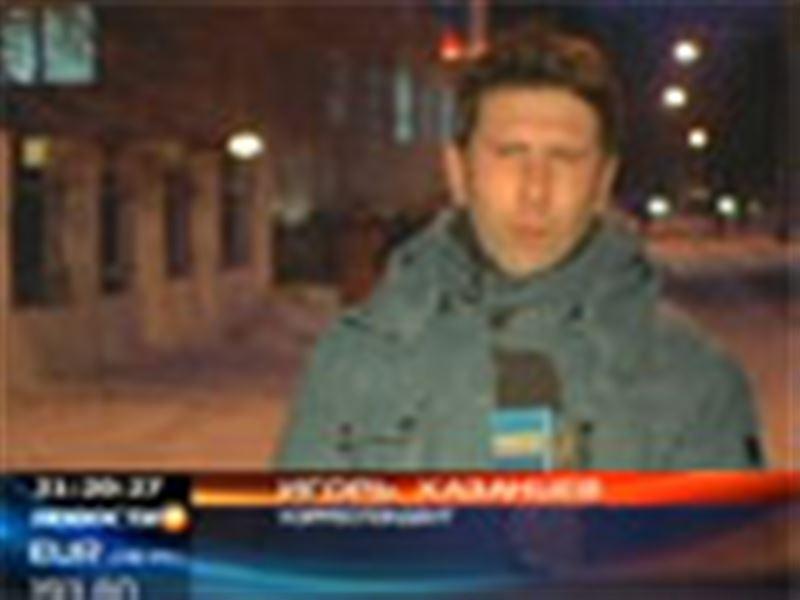 В Павлодарской области завершился процесс по громкому делу. За вспышку сибирской язвы ответил один сельчанин