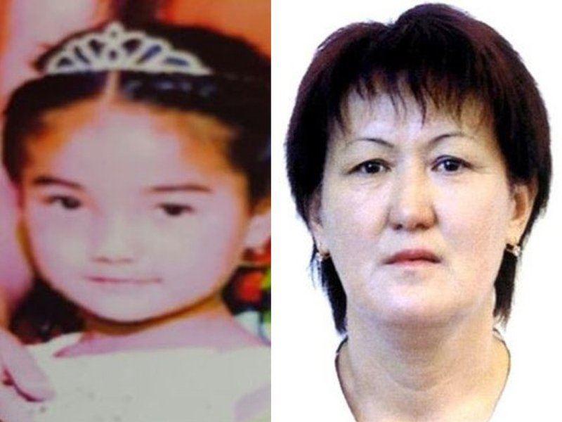 Подробности трагедии в Южном Казахстане - в «Портрете недели»