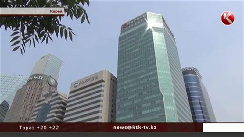 Южная Корея ужесточает требования к гостям из Казахстана