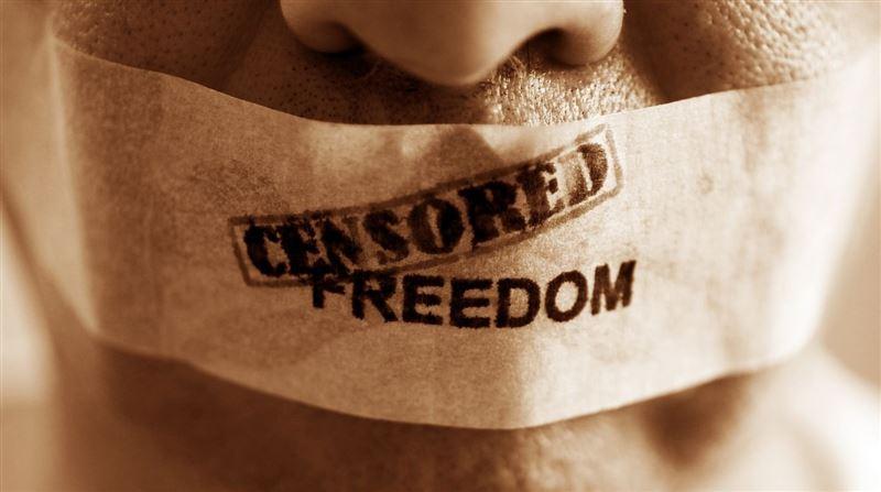 Казахстанцы «разнесли» в пух и прах идею о запрете соцсетей