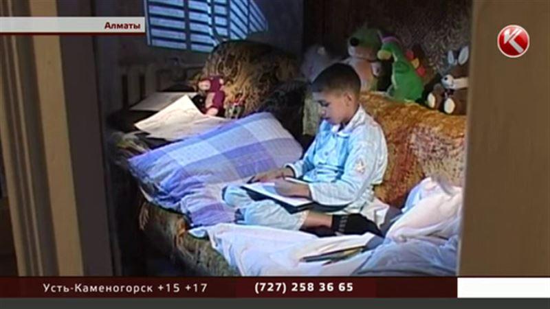 Дело о растлении 4-летнего ребенка собственным отцом возобновили