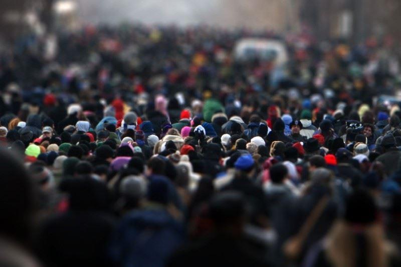 На Север, Восток и Запад Казахстана переедут 1259 семей оралманов