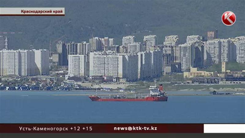 Лучшие пляжи и отели Краснодарского края ждут казахстанцев