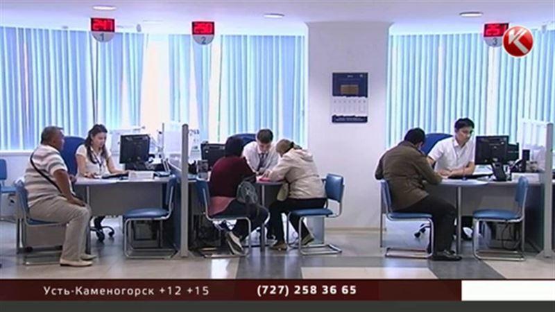 Коллекторы угрожают казахстанцам-должникам физической расправой