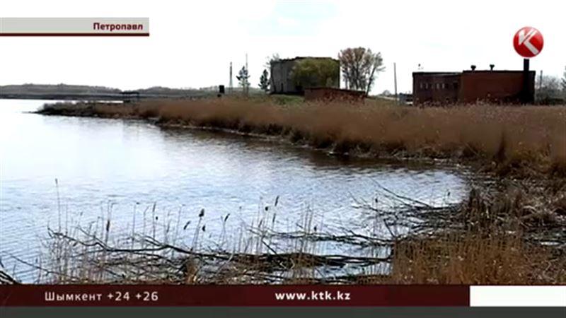 Астана ғана емес, Петропавл тұрғындары да  сасық иістен әбден мезі болған