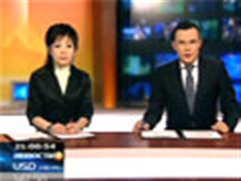 В Казахстане нарастает волна подростковых самоубийств. В Семее покончили с собой сразу двое школьников