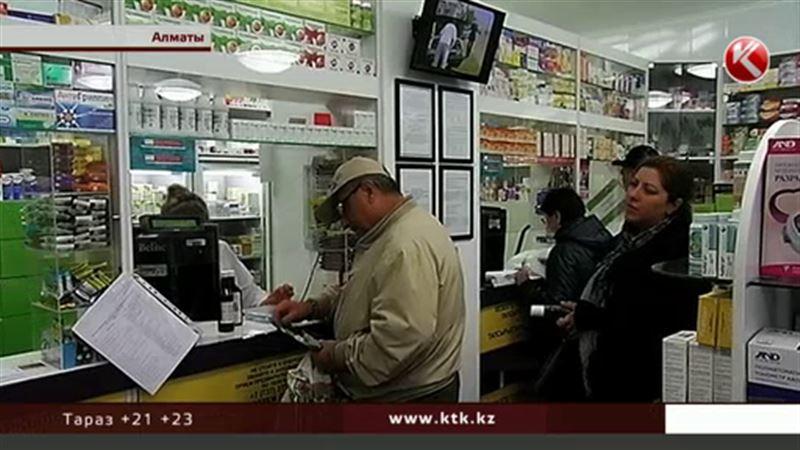 Казахстан избавляется от посредников в медицинской сфере