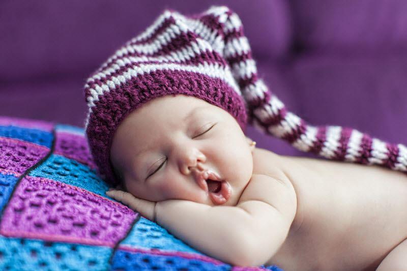 Казахстанцы побили все предыдущие рекорды по рождаемости