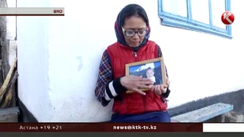 Дело об убийстве школьницы из Шара: новые подробности