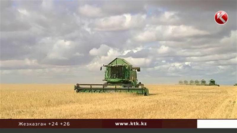 Граждане Казахстана обрывают телефоны земельной комиссии