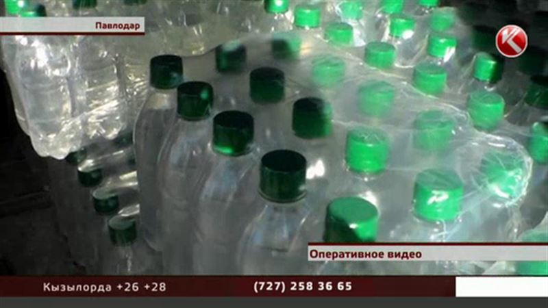 Владелец тонны алкоголя заявил полицейским, что все выпьет сам