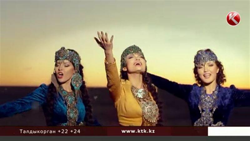 Почему казахстанские артисты поют киргизские песни - «Главная редакция» о шоу-бизнесе
