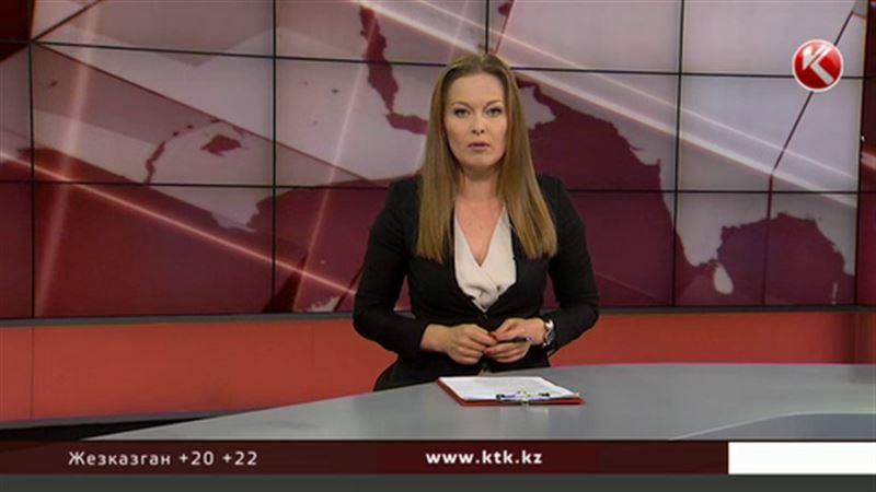 Журналисты оказались среди задержанных полицией