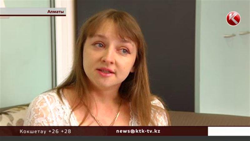 Первый казахстанский забег с женами на шее может закончиться судом