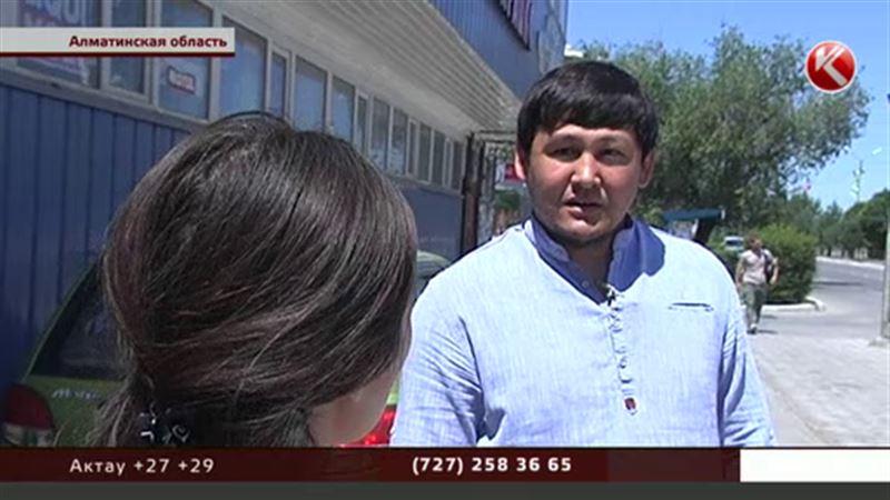 Дело депутатского сына, стрелявшего по людям, тормозят, считает пострадавший