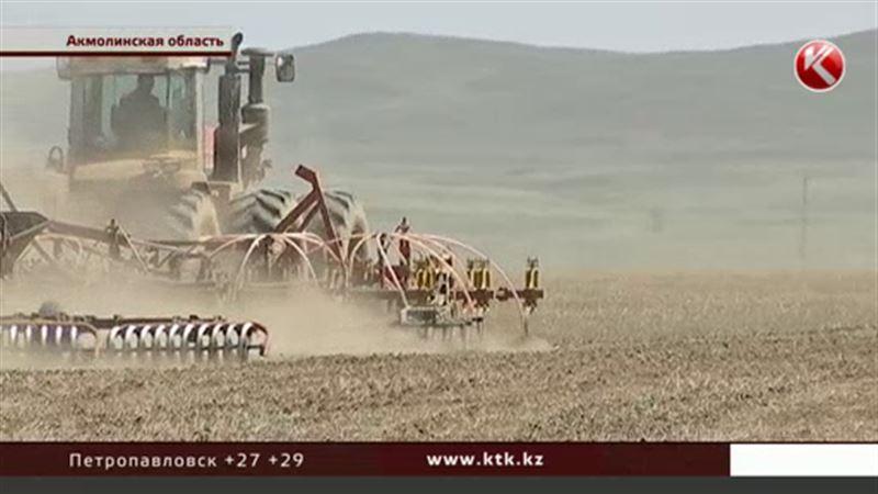 Известный аграрий считает, что продажа родной земли – это измена Родине