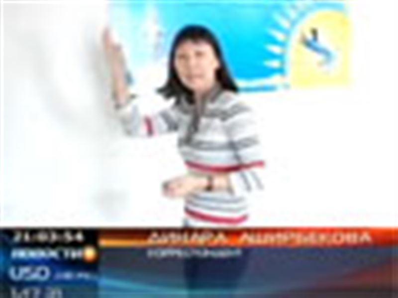 В одном из сёл Актюбинской области уже второй год не могут сдать новую школу
