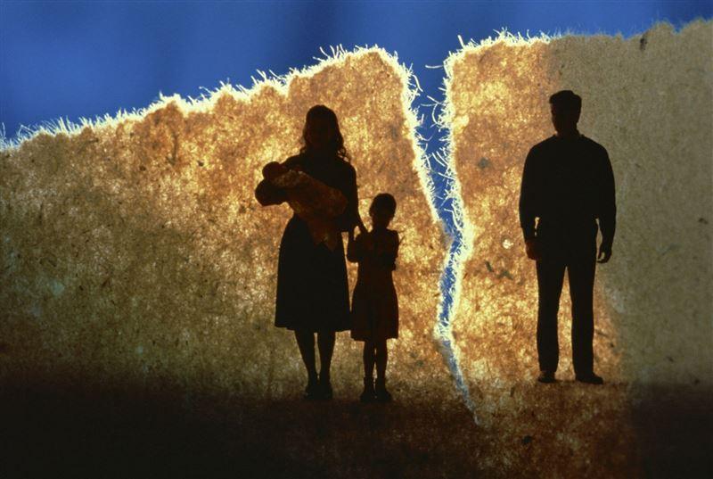 Живые дети важнее покойной элиты – на злобу дня