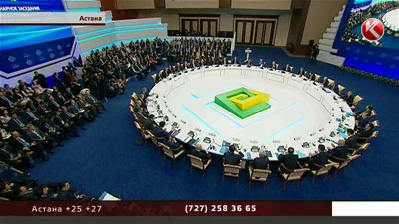 Инвесторы не хотят в тюрьму и просят изменить казахстанские законы