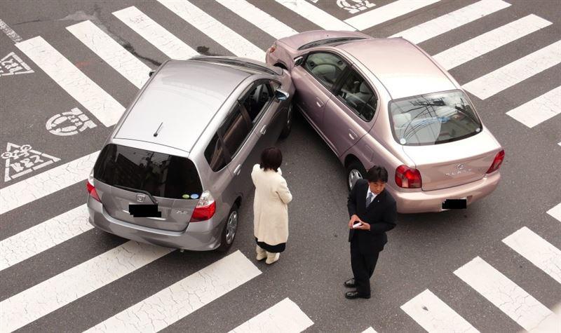 Автостраховка: сюрприз ожидает образцовых водителей
