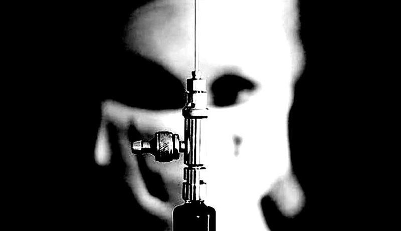 Кастрированные педофилы озвереют – эксперты опасаются рецидивов
