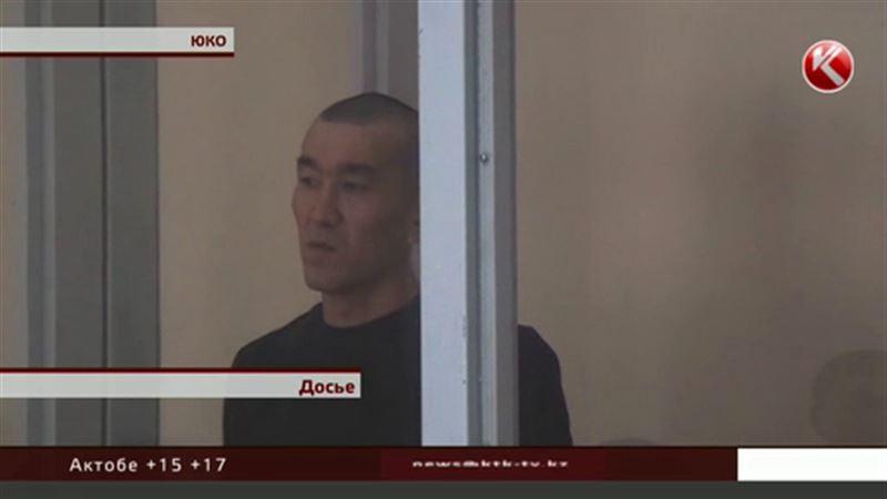 В ЮКО вынесли приговор лихачам, которые изувечили ребенка
