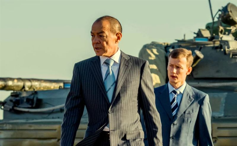 КНБ: Тулешов готовил госпереворот в Казахстане