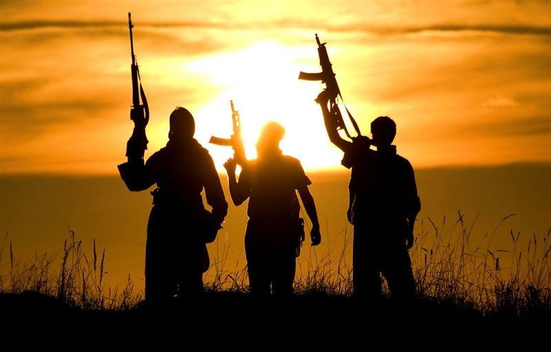 Эксперт оценил боевую подготовку актюбинских террористов