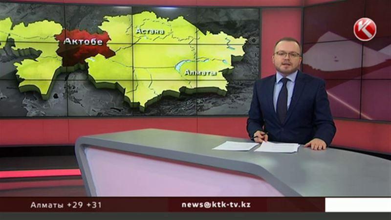 Казахстан будет жить при желтом уровне террористической угрозы