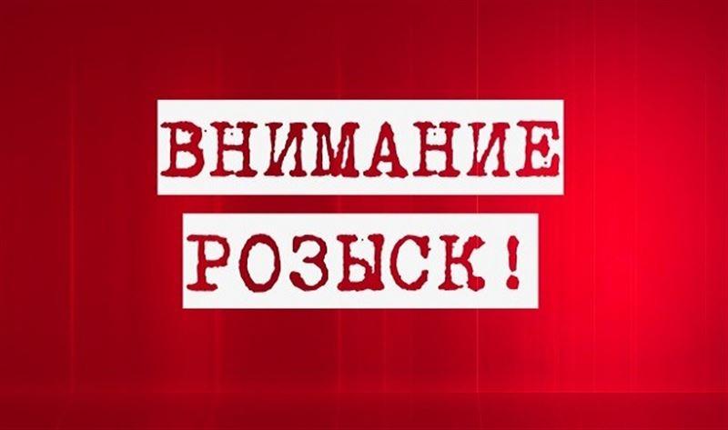 Новые аресты: МВД сообщило о ходе спецоперации