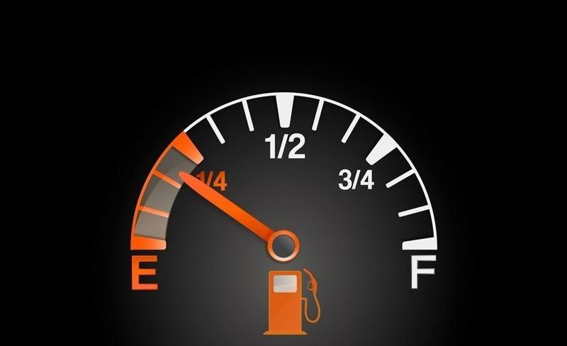 Новый скачок бензиновых цен прогнозируется в Казахстане