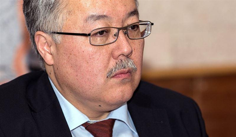 Как радикалы смогли нащупать слабые места Казахстана – Акимбеков
