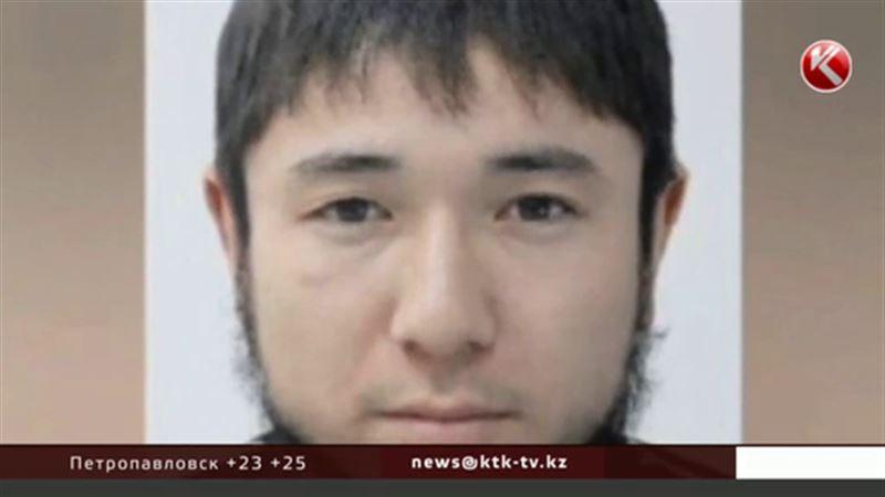 За информацию о террористах заплатят пять миллионов