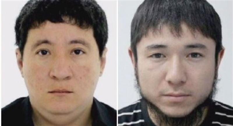 Всех разыскивавшихся террористов задержали в Актобе