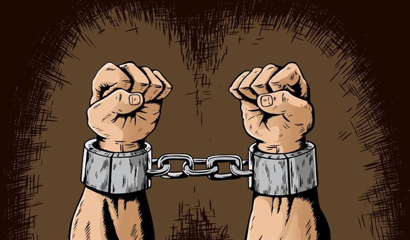 Рабовладению конец – налоговая наносит удар