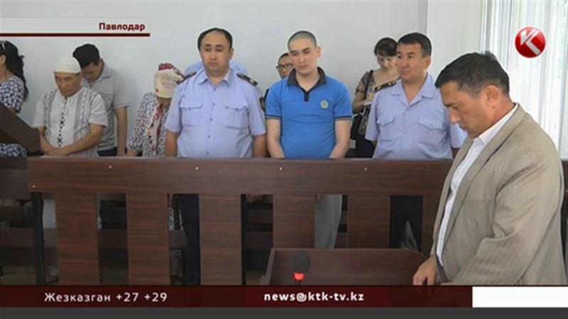 Житель Экибастуза хотел уехать в Сирию, но отправится в колонию