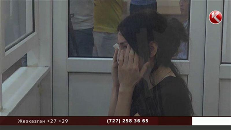 За смертельный «укол красоты» московскому косметологу ограничили свободу