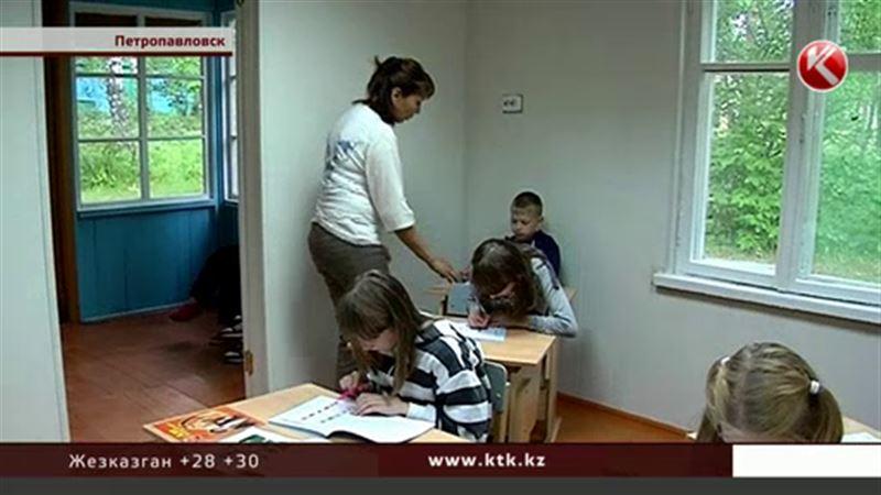 Все воспитанники детских домов будут учиться в обычных школах