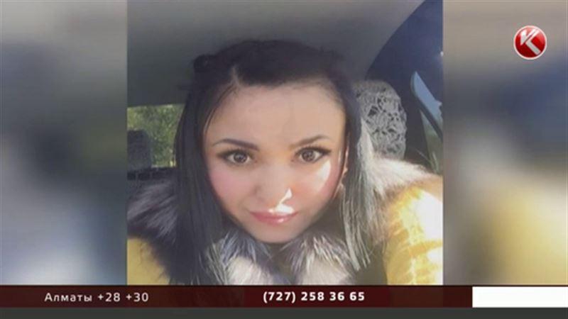 В убийстве столичной бизнесвумен подозревают 25-летнего жителя Астаны