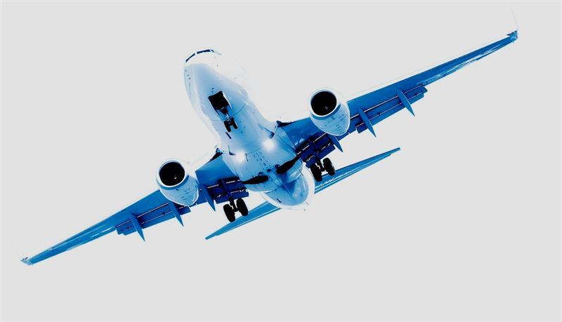 Менталитет и кризис испортили нашу авиацию