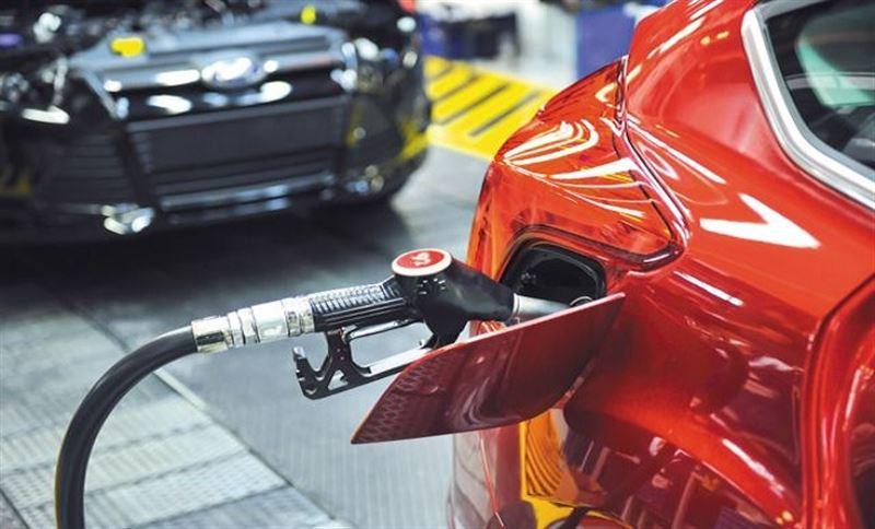 Рост бензиновых цен на 10-15 тенге – прогноз на июль
