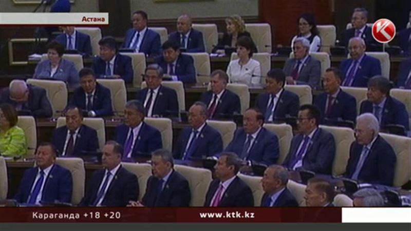 Депутаты уверяют, что будут отдыхать на родных берегах