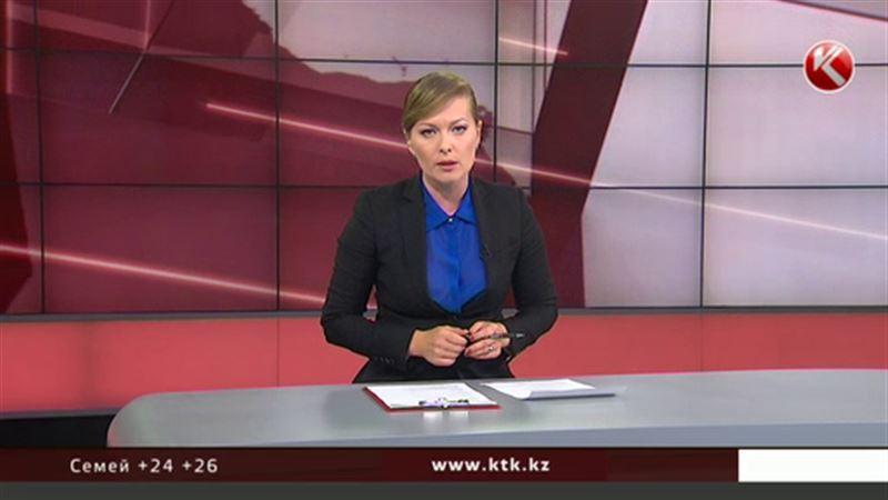 Карагандинских экстремистов арестовали на два месяца