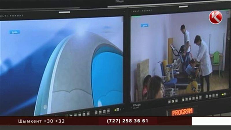 Еліміздегі шетелдік телеарналар жарнама көрсетуді тоқтатты