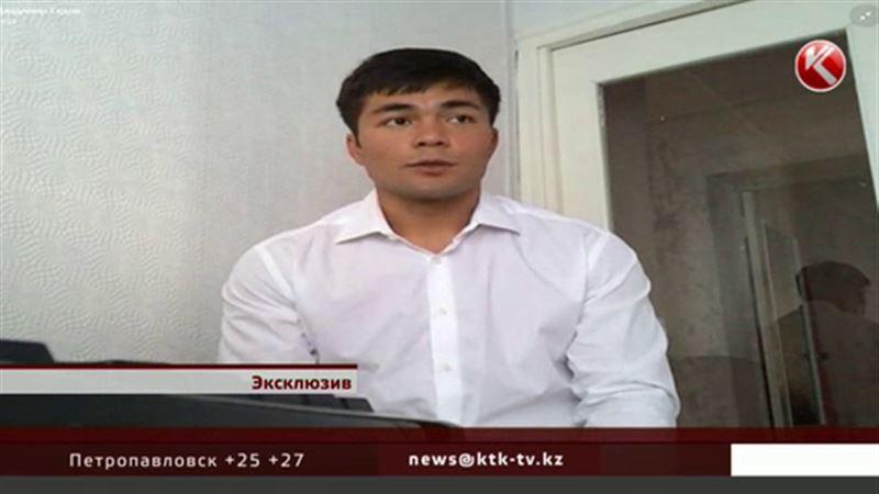 ЭКСКЛЮЗИВ: Тяжелоатлет Владимир Седов заявляет об уходе из спорта