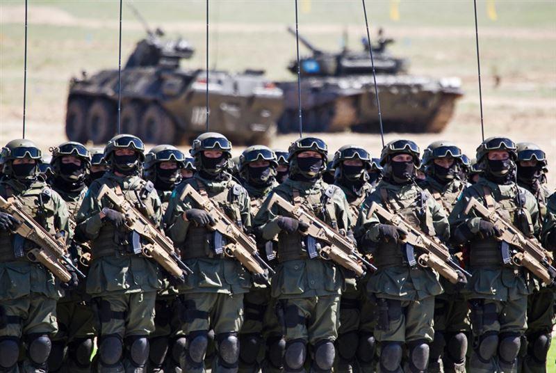 Насильников и разболтанных людей надо выгонять из армии!