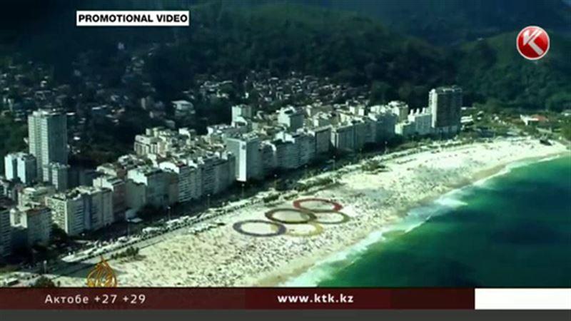 На проведение Олимпиады в Рио-де-Жанейро не хватает колоссальной суммы