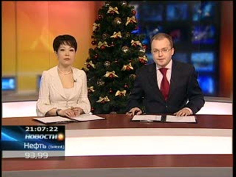 Главным политическим событием года в Казахстане стал саммит глав государств ОБСЕ
