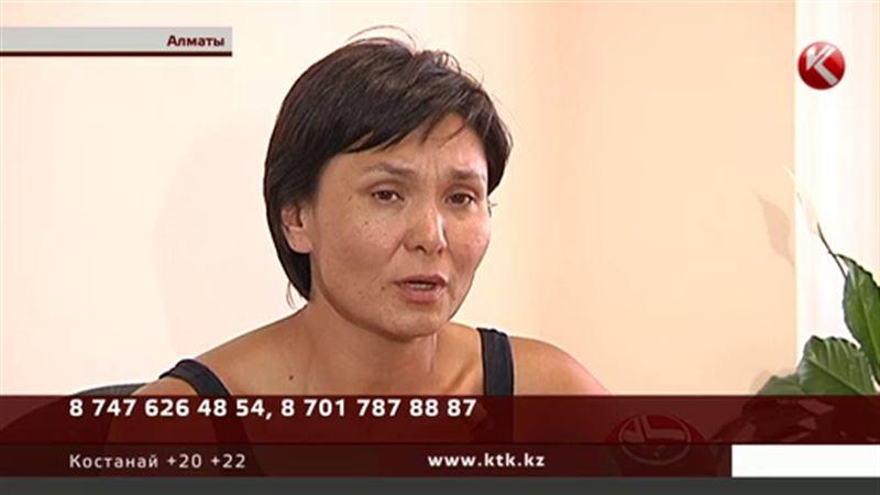 Мать пропавшего Сафара Шакеева сделала первое заявление по телевидению