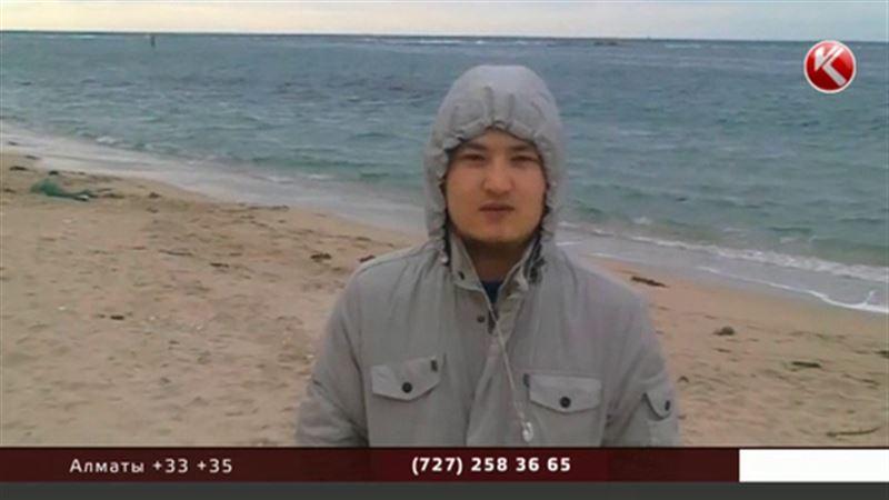 Примкнувший к ИГИЛ актюбинец по прибытии в Казахстан будет арестован